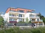 VL230920-st-jean-de-la-ruelle-Appartement-VENTE-2