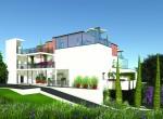 VL230920-st-jean-de-la-ruelle-Appartement-VENTE-3
