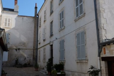 APP-LCN-56-167-orleans-Appartement-LOCATION
