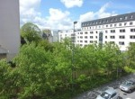 1369-orleans-Appartement-LOCATION-4