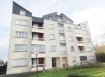 GES13140151-642-ANGERS-Appartement-LOCATION-5