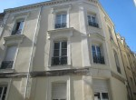 GES01720002-642-ANGERS-Appartement-LOCATION-5