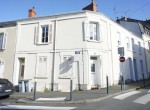 GES04000003-642-ANGERS-Appartement-LOCATION-4