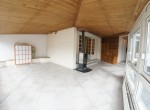 GAVAP220002174-angers-Appartement-VENTE