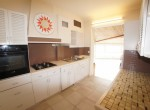 GAVAP220002174-angers-Appartement-VENTE-2