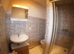 GAVAP220002174-angers-Appartement-VENTE-6