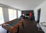 AVAP30028670-avrille-Appartement-VENTE