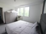 AVAP30028670-avrille-Appartement-VENTE-5