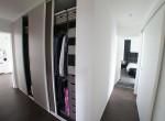 AVAP30028670-avrille-Appartement-VENTE-9