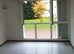 VENTE-4555-RUE-EUGENE-DERRIEN-IMMOSCOPE-vitry-sur-seine