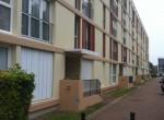 VENTE-4555-RUE-EUGENE-DERRIEN-IMMOSCOPE-vitry-sur-seine-1