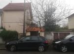 VENTE-4967-IMMOSCOPE-villejuif-14