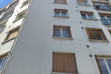 VENTE-4989-IMMOSCOPE-le-kremlin-bicetre