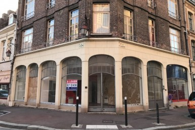 Clocherstpierre1-ACTA-IMMOBILIER-douai-LOCATION