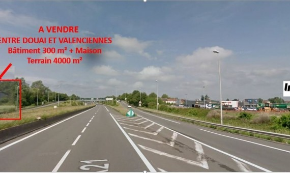 1522019-ACTA-IMMOBILIER-somain-VENTE