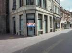 64SaintChristophe-ACTA-IMMOBILIER-douai-LOCATION