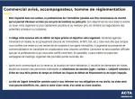 GESTION-ACTA-LOC-HABITATION-ACTA-IMMOBILIER-douai-LOCATION-2