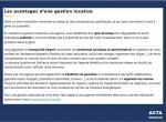 GESTION-ACTA-LOC-HABITATION-ACTA-IMMOBILIER-douai-LOCATION-3