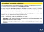 GESTION-ACTA-LOC-HABITATION-ACTA-IMMOBILIER-douai-LOCATION-5