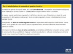 GESTION-ACTA-LOC-HABITATION-ACTA-IMMOBILIER-douai-LOCATION-6