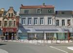 7PASTEUR-ACTA-IMMOBILIER-somain-LOCATION