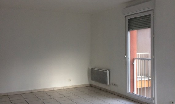 95anatolefrance-ACTA-IMMOBILIER-somain-LOCATION