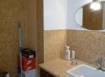 202137-ACTIMMO-CONSEIL-brunoy-VENTE-4
