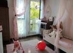 202926-ACTIMMO-CONSEIL-epinay-sous-senart-VENTE-4