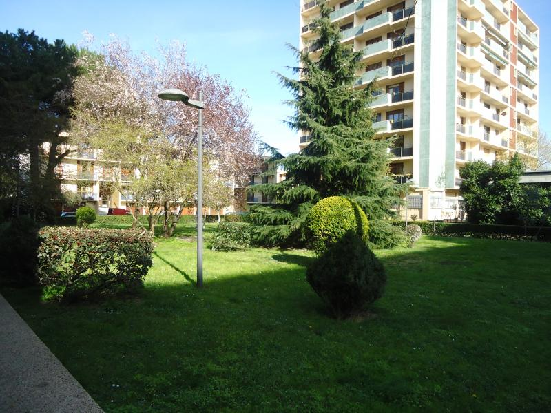 LOCATION-GARAGE648-AGENCE-AGEI-toulouse
