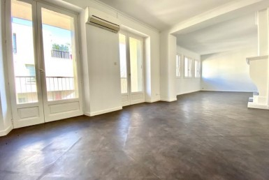 VENTE-3352-AGENCE-AGEI-toulouse