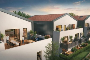 VENTE-3357-AGENCE-AGEI-toulouse