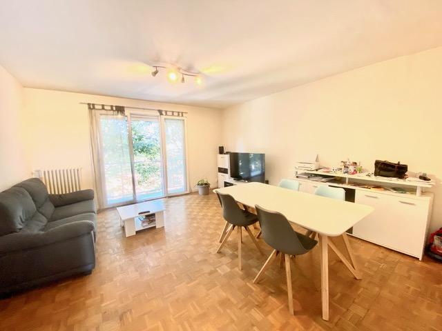 VENTE-9-AGENCE-AGEI-toulouse