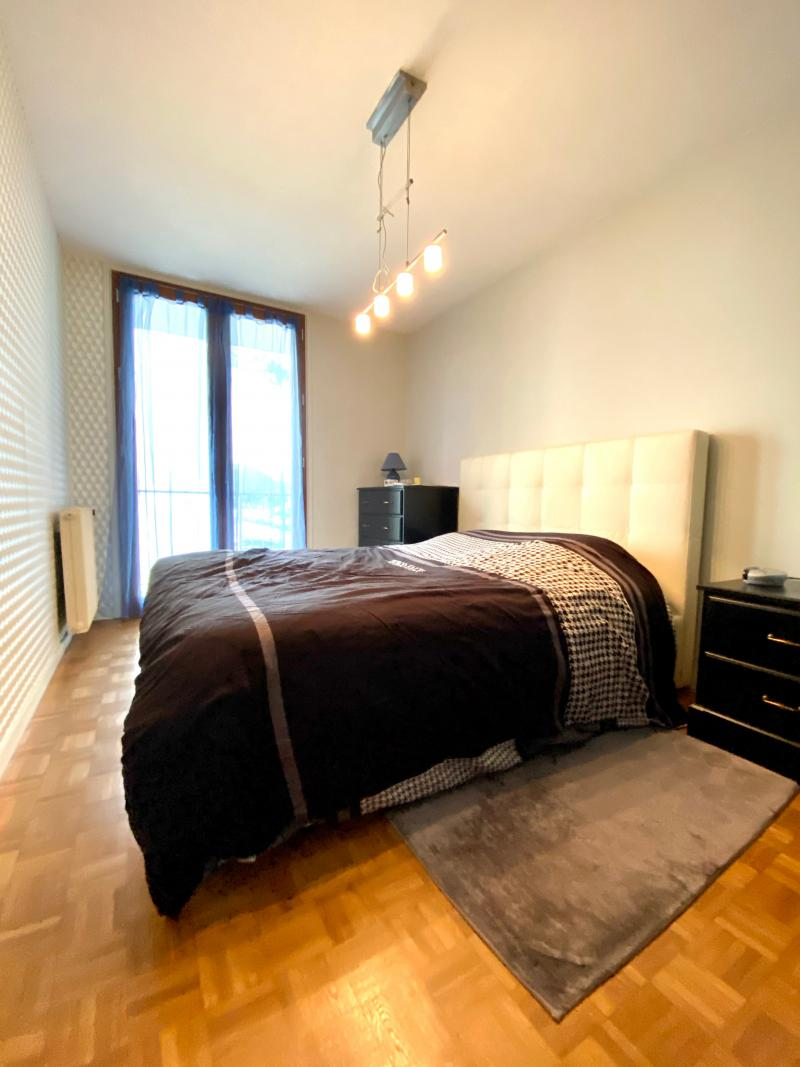VENTE-3353-AGENCE-AGEI-toulouse
