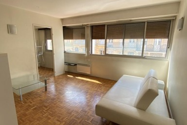 LOCATION-RAYMOLOGE-AGENCE-AGEI-toulouse