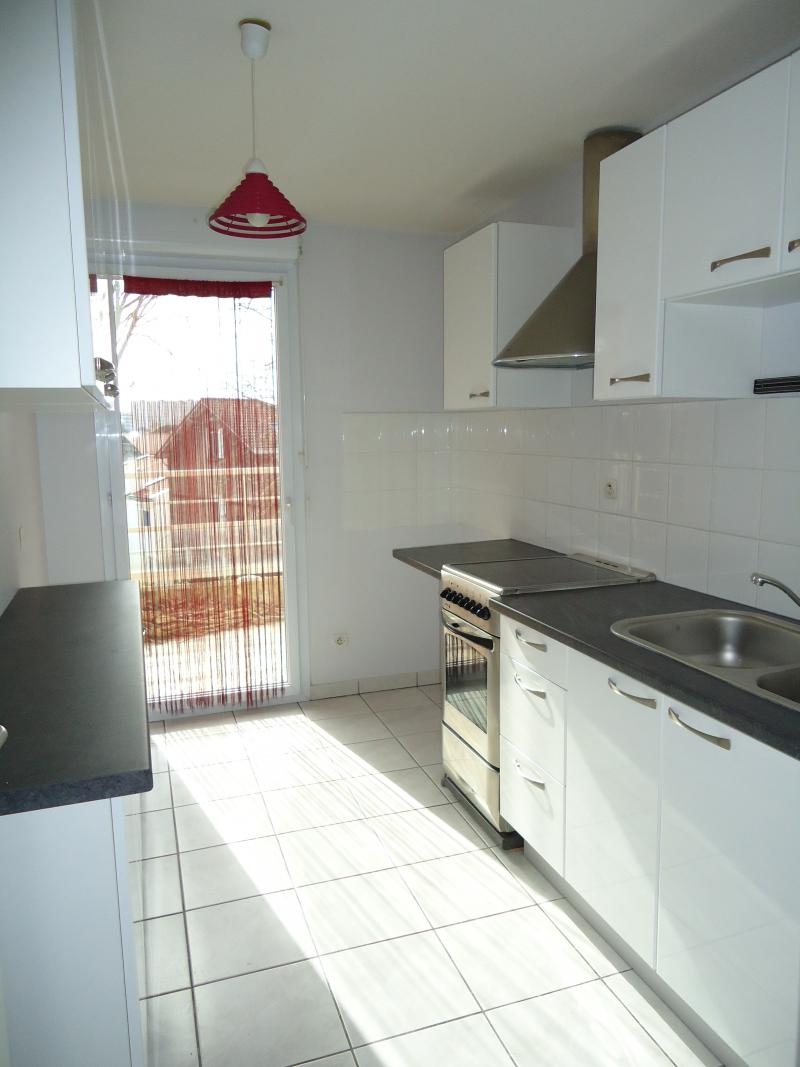 LOCATION-DEODORA28-AGENCE-AGEI-toulouse