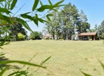 VENTE-273-ABP-IMMOBILIER-chamboeuf-2