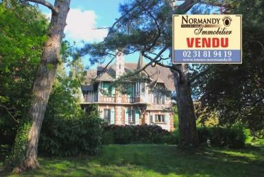 VENDU-01007-NORMANDY-IMMOBILIER-VILLERS-SUR-MER-photo