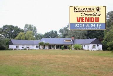VENDU-01034-NORMANDY-IMMOBILIER-GONNEVILLE-SUR-MER-photo
