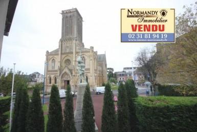 VENDU-01071-NORMANDY-IMMOBILIER-VILLERS-SUR-MER-photo