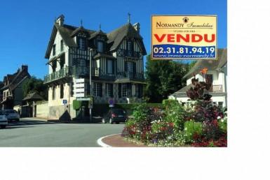 VENDU-00674-NORMANDY-IMMOBILIER-VILLERS-SUR-MER-photo