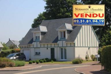 VENDU-00369-NORMANDY-IMMOBILIER-VILLERS-SUR-MER-photo
