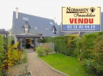 VENDU-01082-NORMANDY-IMMOBILIER-VILLERS-SUR-MER-photo