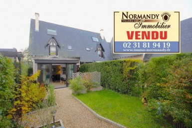 VENDU-01082-NORMANDY-IMMOBILIER-VILLERS-SUR-MER-photo