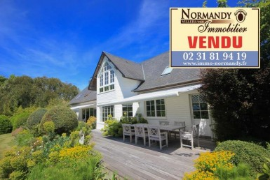 VENDU-01010-NORMANDY-IMMOBILIER-GONNEVILLE-SUR-MER-photo