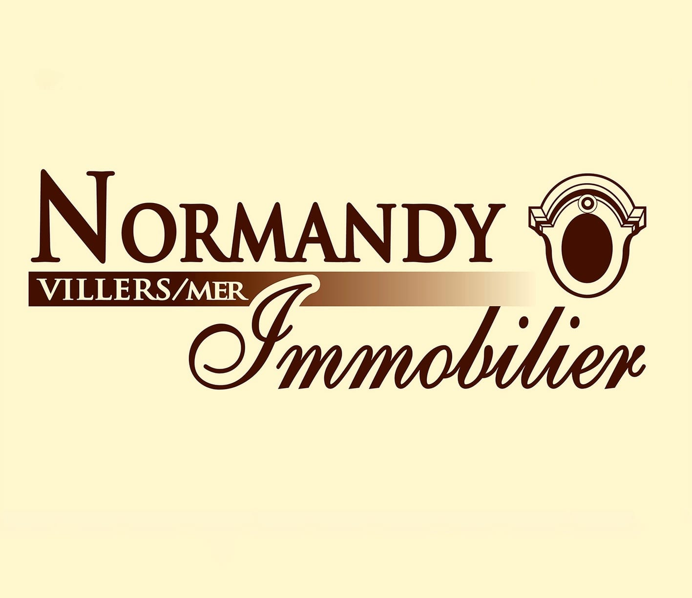 normandylogo