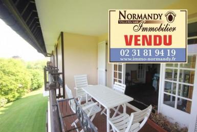 VENDU-00833-NORMANDY-IMMOBILIER-VILLERS-SUR-MER-photo
