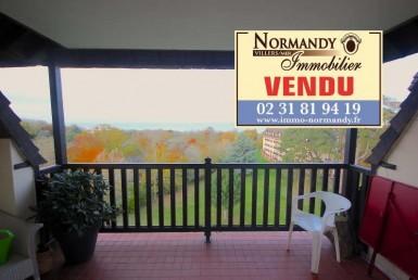VENDU-01079-NORMANDY-IMMOBILIER-VILLERS-SUR-MER-photo
