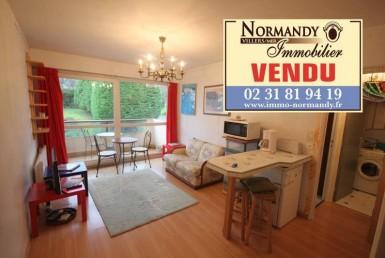 VENDU-01095-NORMANDY-IMMOBILIER-VILLERS-SUR-MER-photo