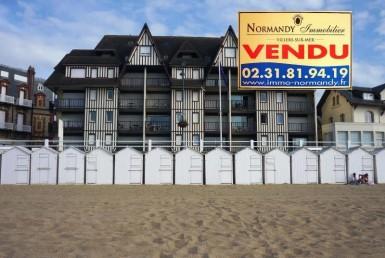 VENDU-00744-NORMANDY-IMMOBILIER-VILLERS-SUR-MER-photo