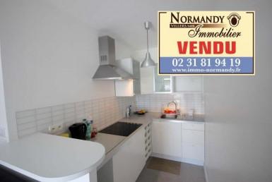VENDU-00994-NORMANDY-IMMOBILIER-VILLERS-SUR-MER-photo